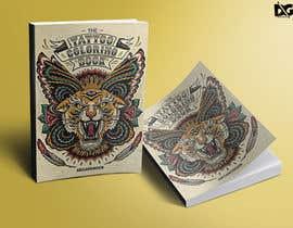#26 untuk Create a coloring book sheet oleh Rubaiislam
