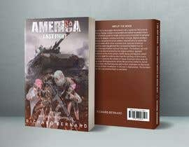 #53 untuk A Professional Book Cover oleh Tanna005