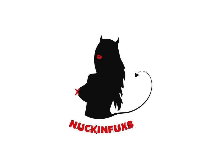 Bài tham dự cuộc thi #                                        33                                      cho                                         NuckinFuxs Gamer Design Idea