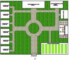 #9 for urgent basic zoning plan need it within an hour by rumpadas099