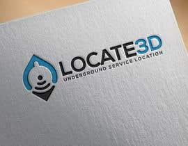 #1039 untuk Design a logo oleh sagorak47