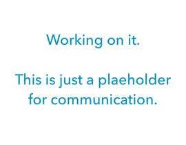 #33 for Communication Platform by ArshadArif