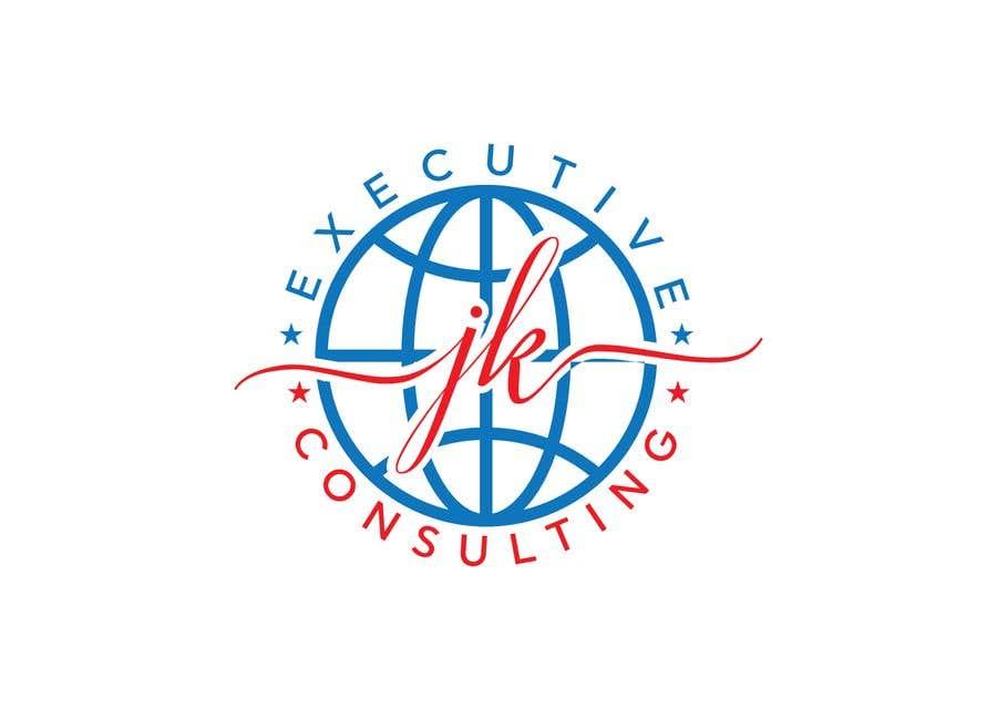 Bài tham dự cuộc thi #                                        448                                      cho                                         Logo Design for a Consulting Company