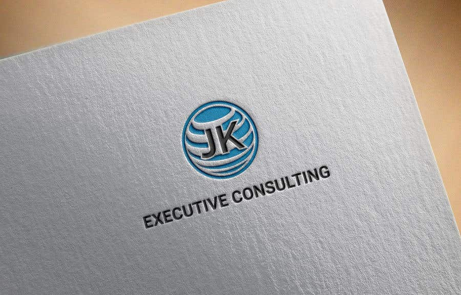 Contest Entry #                                        142                                      for                                         Logo Design for a Consulting Company