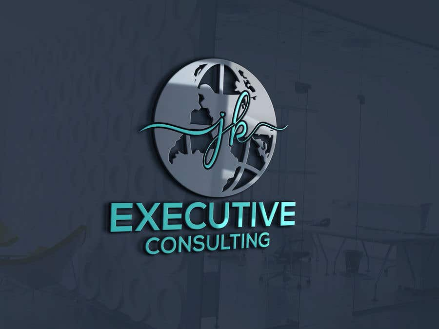 Contest Entry #                                        334                                      for                                         Logo Design for a Consulting Company