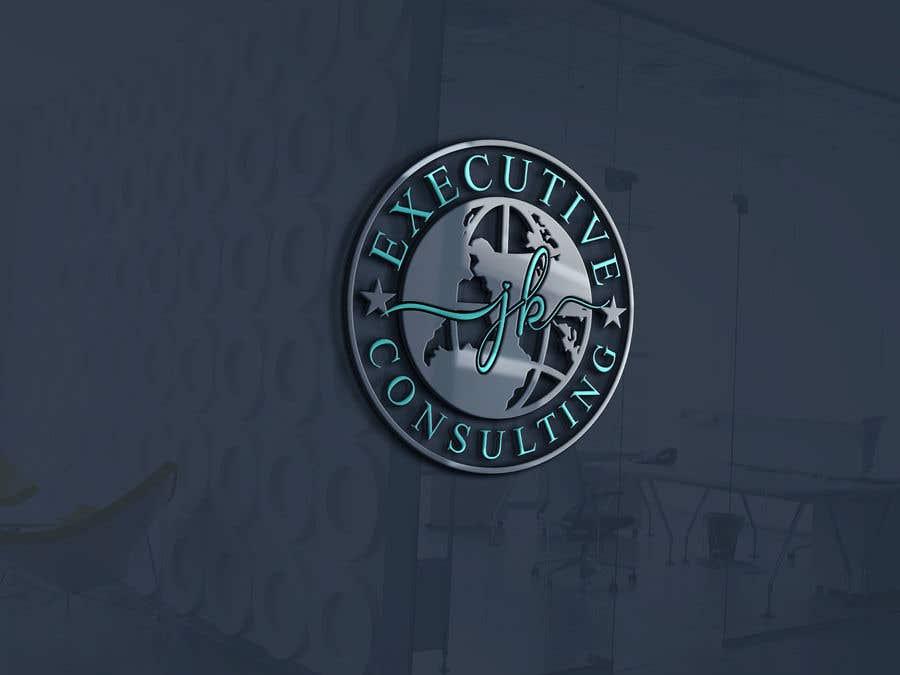 Bài tham dự cuộc thi #                                        337                                      cho                                         Logo Design for a Consulting Company