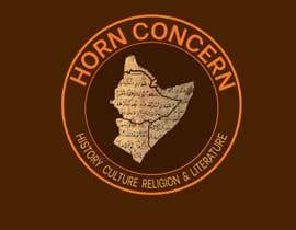 #77 , Logo Design 来自 haquea601