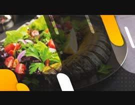 #11 untuk Create a youtube video   ----------   Top 10 Best Middle Eastern Dishes oleh IftekharSadat