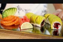 Video Services Inscrição do Concurso Nº5 para Create a youtube video    ----------    Top 10 most expensive sushi Rolls (OR) Restaurants in the world