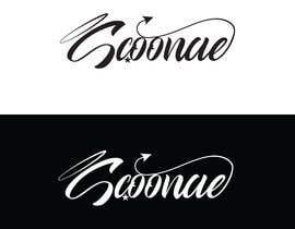 #267 para I need a logo design for my artist name. por margaretamileska