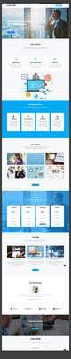 Icône de la proposition n°                                                4                                              du concours                                                 Existing web based POS finance & Admin  development & applicaiton /website