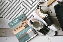 Graphic Design Konkurrenceindlæg #13 for make a flyer