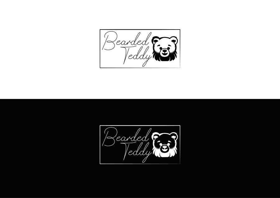 Proposition n°                                        116                                      du concours                                         Logo Design - 19/10/2020 10:45 EDT