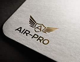AliveWork tarafından Create a Logo için no 244