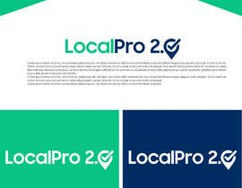 #411 untuk Need a logo for my business oleh mehboob862226