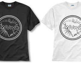 feramahateasril tarafından T shirt design için no 16