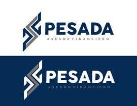 #7 cho Mejorar Logo  (PESADA) bởi portasjm