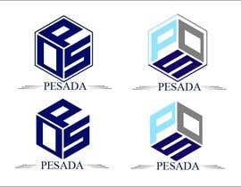 #62 cho Mejorar Logo  (PESADA) bởi mitua1761