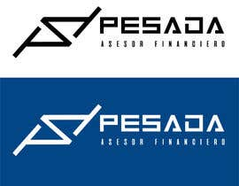 #23 cho Mejorar Logo  (PESADA) bởi BerginGraphs