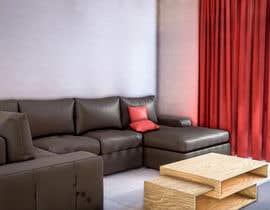 #48 untuk Apartment interior design oleh xrayftw