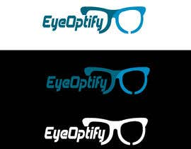 ankitachaturved2 tarafından EyeOptify.com için no 82