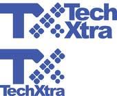 Bài tham dự #47 về Graphic Design cho cuộc thi Logo Design for TechXtra