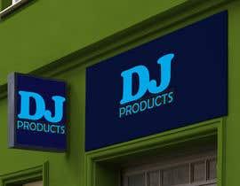 #133 for Would like a logo design af designermustaque