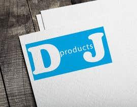 #139 for Would like a logo design af designermustaque