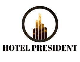 #115 untuk Creative Logo for Hotel President oleh Akanksha036