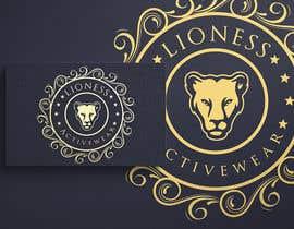 #310 untuk Design a Logo oleh Designnwala