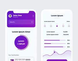 #10 untuk UI UX designer oleh khaledabdelmotty