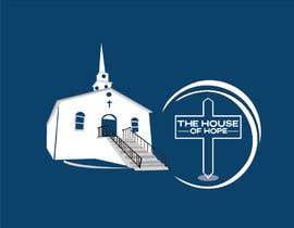nº 135 pour New Logo - SBCOC par mdabdullahbd