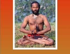 #9 para Meditation App por veterentech