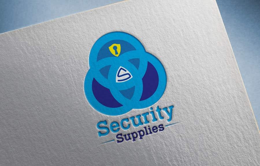 Kilpailutyö #                                        1250                                      kilpailussa                                         Logo Design