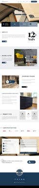 Kilpailutyön #                                                44                                              pienoiskuva kilpailussa                                                 Design and Build a Website - Awesome Responsive Wordpress site