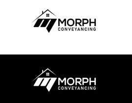 #68 untuk Logo Design - Conveyancing Company (Morph Conveyancing) oleh GDhridoyht