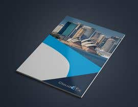 nº 2 pour Corporate Brochure par udemepaul