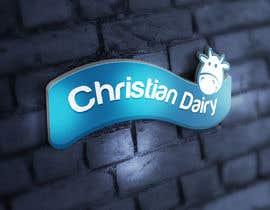 suronjittanu tarafından Clean and a very professional Logo !! için no 134