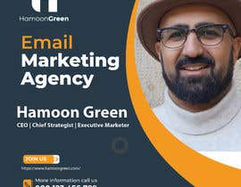 #13 for Looking for a Social Media Manager by sadid5