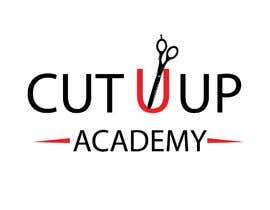 #106 cho Logo Edit Academy bởi ether25