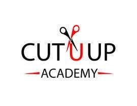 #108 cho Logo Edit Academy bởi ether25