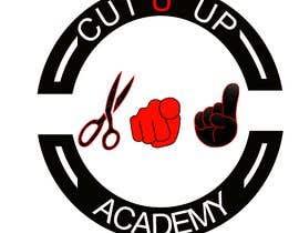 #116 cho Logo Edit Academy bởi VRgeneration