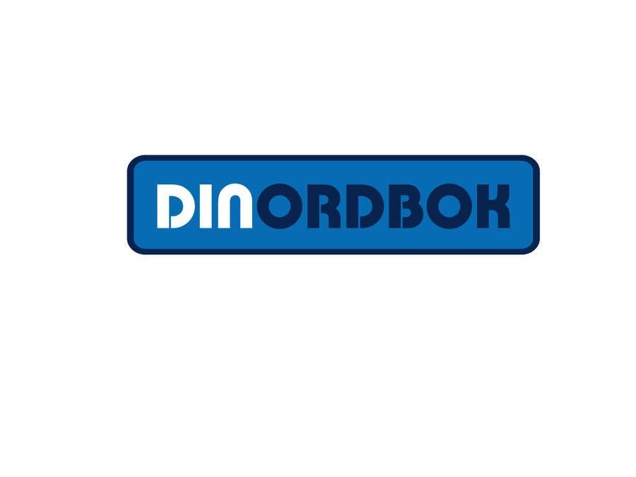 Konkurrenceindlæg #                                        2                                      for                                         Logo Design for my website