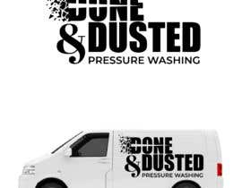 #1 for Name and Brand My Pressure-Washing Business by arehman44