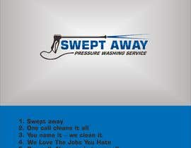 #10 for Name and Brand My Pressure-Washing Business by sugiharsog