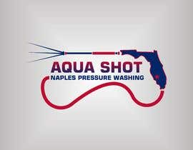 #57 for Name and Brand My Pressure-Washing Business by sugiharsog