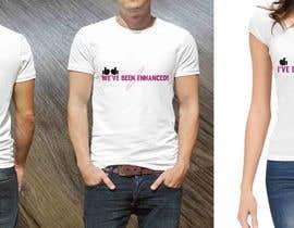 #154 cho Tri Team Unlimited T-shirt bởi Jmimdesigner