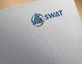 Nro 88 kilpailuun A logo designed - 21/10/2020 18:39 EDT käyttäjältä iamimtu02