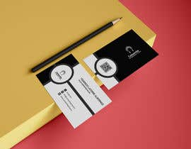 #150 for Awesome, professional Business card by sagor10rahman