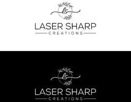 #136 for New business logo by akash0805